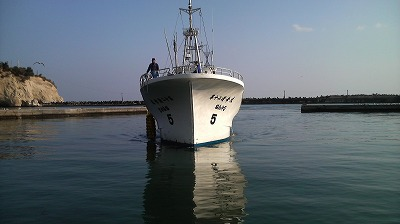 1月19日 漁船/田村編_a0131903_13305019.jpg