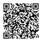 c0152126_0275320.jpg