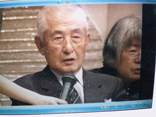 日記 1月19日 工藤俊作艦長顕彰会_c0130833_7123783.jpg