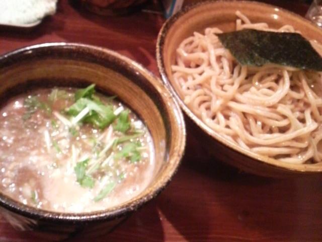 【つけめん】東京つけ麺ランキング オススメの名店まとめ【つけ麺】_e0173239_657174.jpg