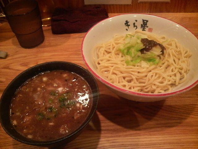 【つけめん】東京つけ麺ランキング オススメの名店まとめ【つけ麺】_e0173239_6593076.jpg