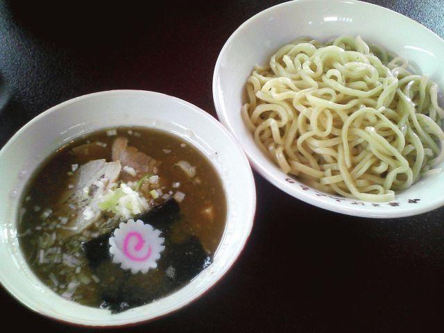 【つけめん】東京つけ麺ランキング オススメの名店まとめ【つけ麺】_e0173239_7112630.jpg