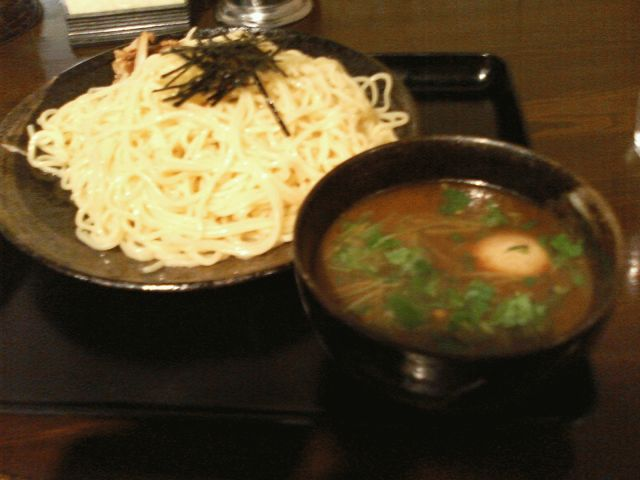 【つけめん】東京つけ麺ランキング オススメの名店まとめ【つけ麺】_e0173239_7125648.jpg