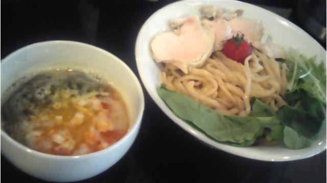 【つけめん】東京つけ麺ランキング オススメの名店まとめ【つけ麺】_e0173239_7163688.jpg