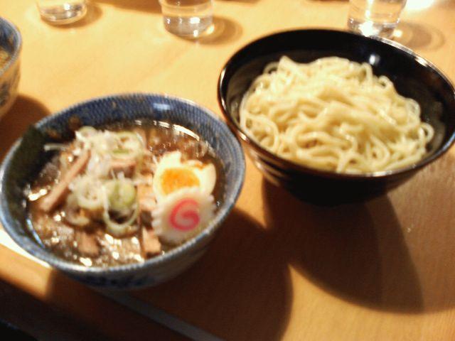 【つけめん】東京つけ麺ランキング オススメの名店まとめ【つけ麺】_e0173239_7175479.jpg
