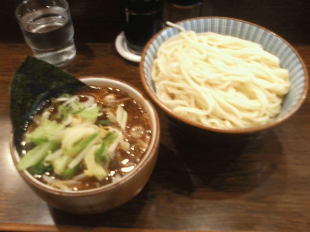 【つけめん】東京つけ麺ランキング オススメの名店まとめ【つけ麺】_e0173239_7202890.jpg