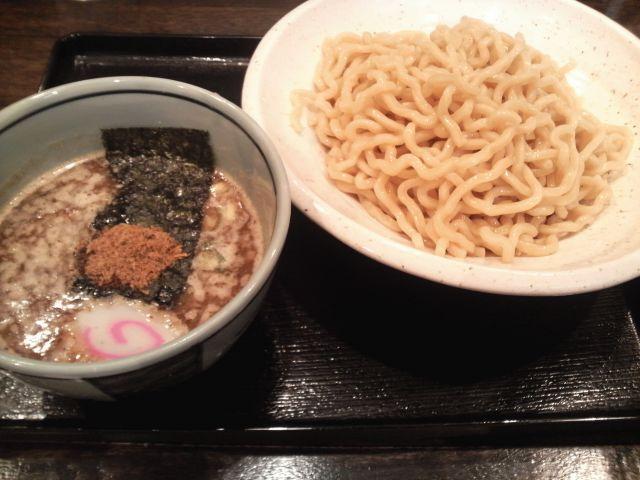 【つけめん】東京つけ麺ランキング オススメの名店まとめ【つけ麺】_e0173239_7215816.jpg