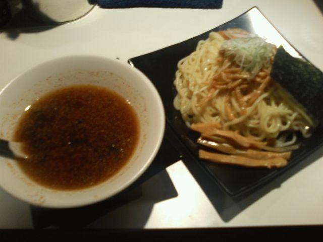 【つけめん】東京つけ麺ランキング オススメの名店まとめ【つけ麺】_e0173239_7355525.jpg