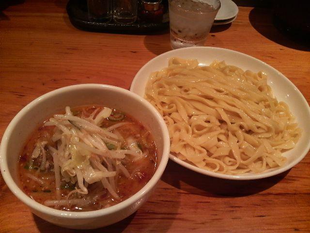 【つけめん】東京つけ麺ランキング オススメの名店まとめ【つけ麺】_e0173239_73758.jpg
