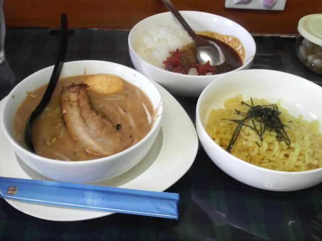 【つけめん】東京つけ麺ランキング オススメの名店まとめ【つけ麺】_e0173239_7421623.jpg