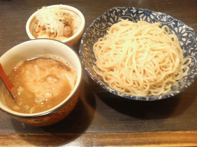 【つけめん】東京つけ麺ランキング オススメの名店まとめ【つけ麺】_e0173239_750141.jpg