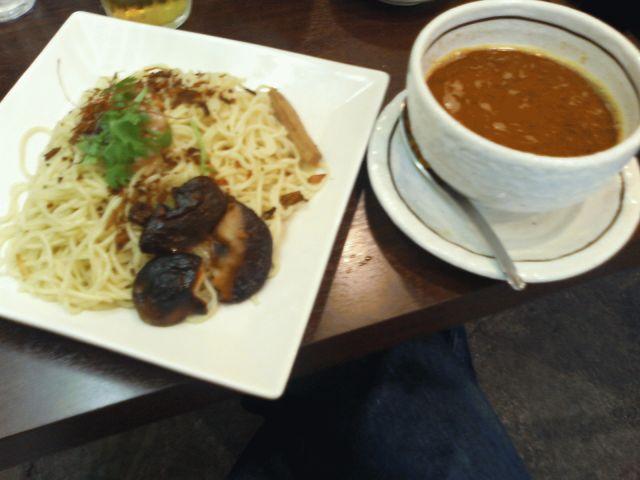 【つけめん】東京つけ麺ランキング オススメの名店まとめ【つけ麺】_e0173239_782211.jpg
