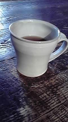 郡司さんのマグカップ_b0132442_9131297.jpg