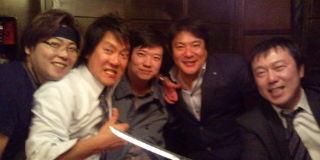 韓国のオトモダチ_e0173248_10465410.jpg