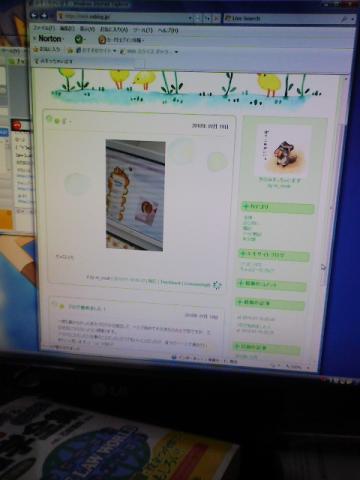 b0024863_5515128.jpg