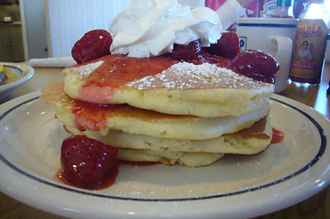 breakfast at the IHOP._c0153966_20585624.jpg