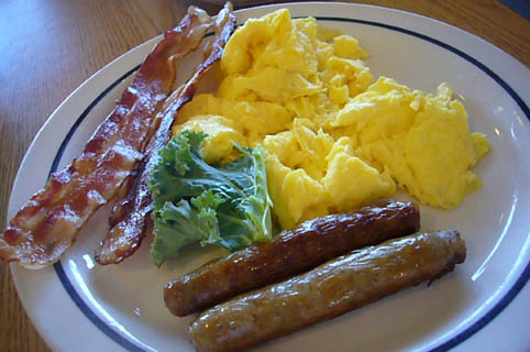 breakfast at the IHOP._c0153966_215052.jpg