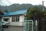 津和野町の愚策_e0128391_224513.jpg