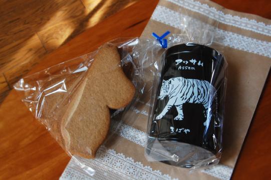 京都の隠れ雑貨屋さん_a0115906_16265938.jpg