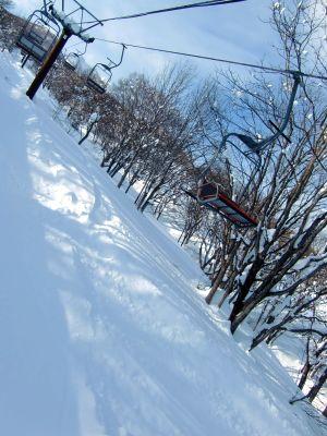 池の平スキー場☆_f0158908_13513062.jpg