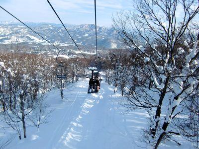 池の平スキー場☆_f0158908_13514555.jpg