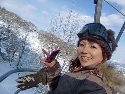 池の平スキー場☆_f0158908_1354360.jpg