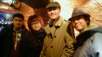 2010年歌い初め☆☆_f0128409_12324324.jpg