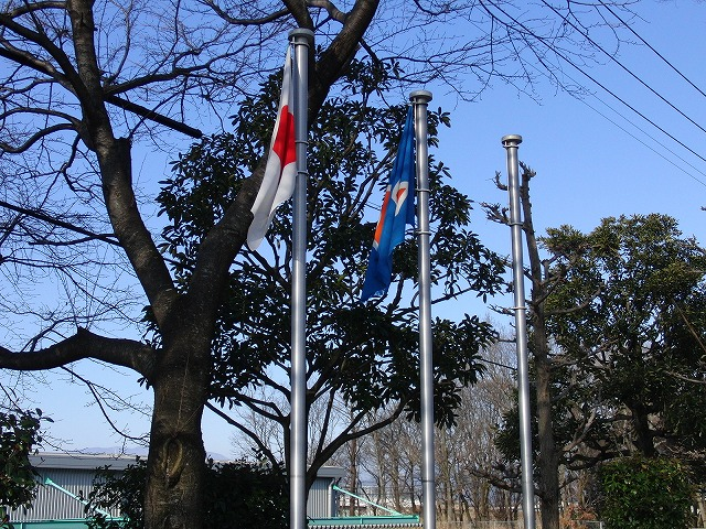 県の技術研究支援機関 富士工業技術支援センター_f0141310_22243133.jpg