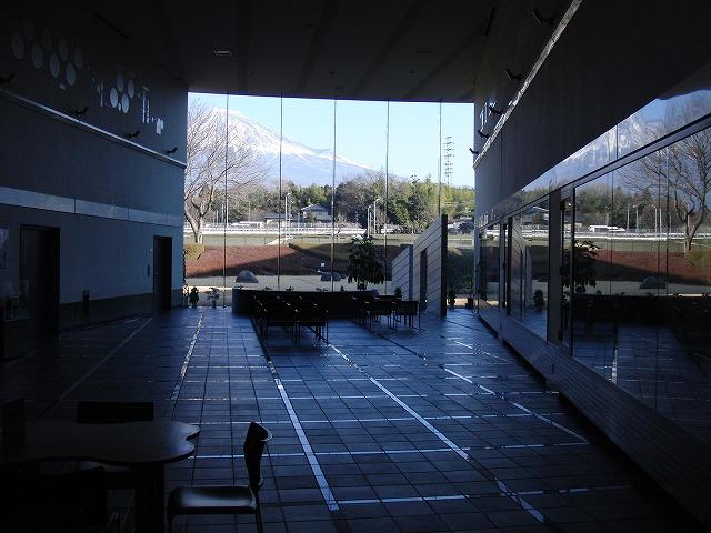 県の技術研究支援機関 富士工業技術支援センター_f0141310_22245748.jpg