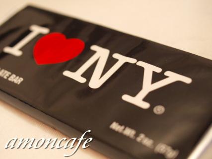 New York_f0192411_015269.jpg