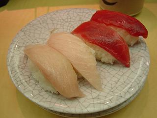 廻る天下寿司 渋谷東口店_c0025217_10134648.jpg