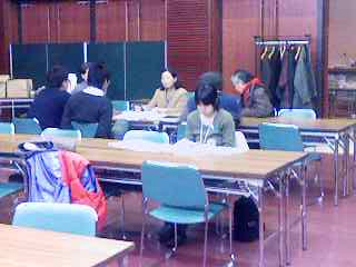 01/19学習会・凍りつく釧路、温かい くるかい(^-^)/_f0202120_545247.jpg