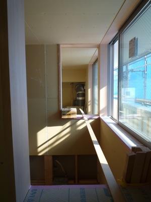 「西瑞江の家」完成見学会のお知らせ_c0004024_11102060.jpg