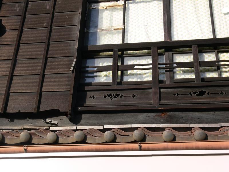 「京都・冬の旅・三条通り白川辺りの風景」_d0133024_105436.jpg