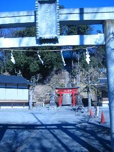 神社_c0102228_8415062.jpg