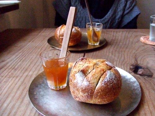 乙女の福島3 cafe in CAVE (カフェインケイブ)_e0125732_0551699.jpg