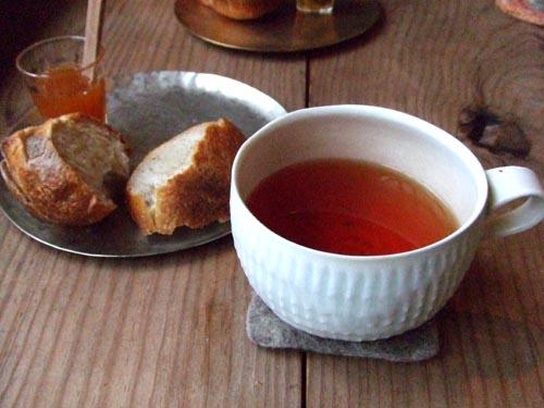 乙女の福島3 cafe in CAVE (カフェインケイブ)_e0125732_192323.jpg