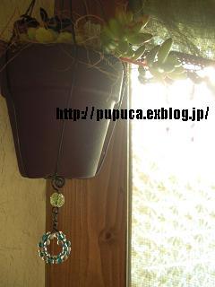 b0159756_123377.jpg