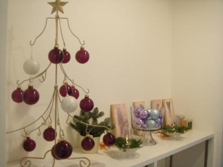 \'09クリスマスレッスン_a0163160_12441181.jpg