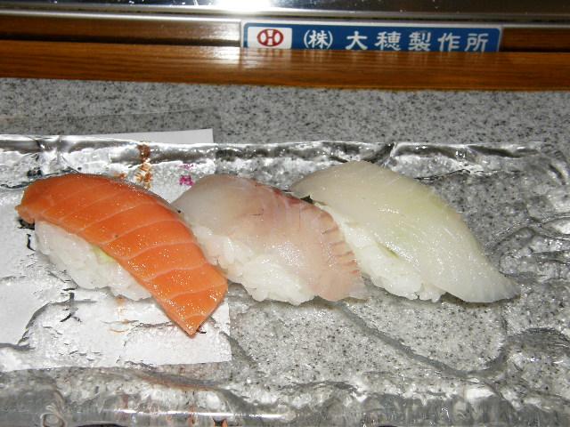 日本橋 その3_d0153062_9452951.jpg