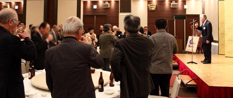 10年1月16日・茨城県芸術祭美術展覧会写真部懇親会_c0129671_1629543.jpg