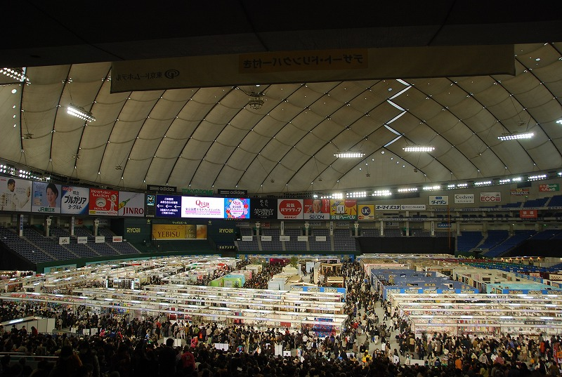 東京国際キルトフェスティバル_c0187781_1734978.jpg