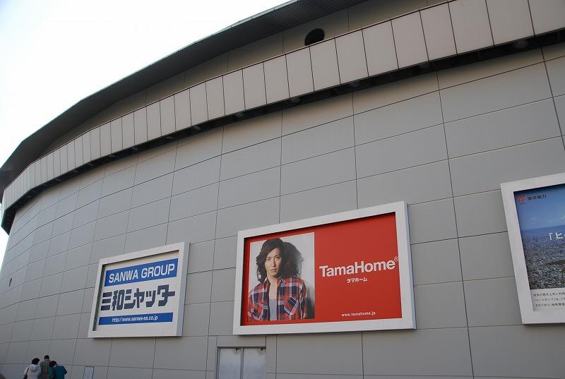 東京国際キルトフェスティバル_c0187781_1756740.jpg