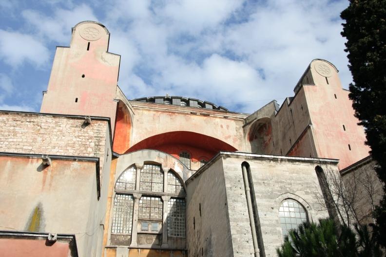 Turkey3 Ayasofya,Historic Areas of Istanbul_d0133581_21555153.jpg