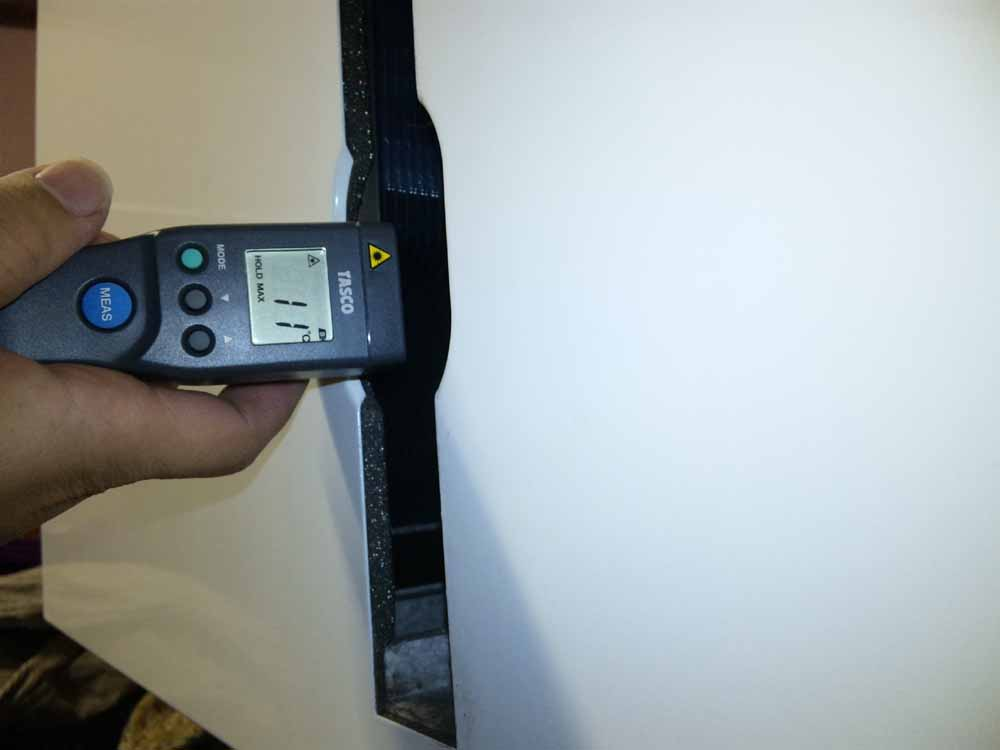 ホットチューブ(地中熱利用)の検証_f0150893_10425674.jpg