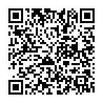 b0002994_11501243.jpg