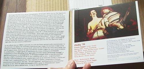 ●アルバム『PHILLY '76』解説、その2_d0053294_0151541.jpg