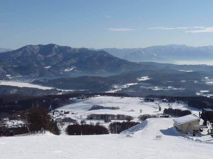 斑尾山と野尻湖_c0223095_145921.jpg