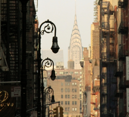 冬のニューヨークの街角風景_b0007805_1212073.jpg