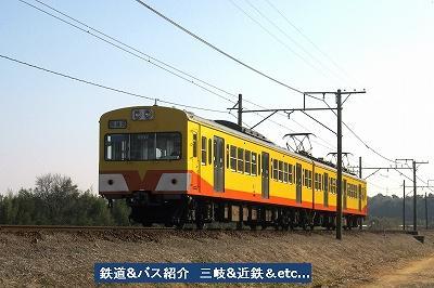 VOL,1281 『三岐鉄道 23列車』_e0040714_22164563.jpg